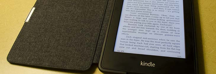 kindle-ebook-device