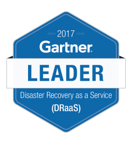 VBS 2017-Gartner-MQ-Leader-Badge-Blue