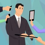 10 Advantages of Working with a Supplier-Neutral Telecom Agent