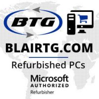 blair-technology-refurbished-computers-vbs