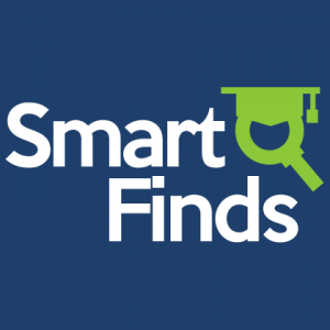 smart-finds-software-computers-vbs