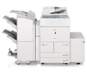 Printing Best Practices - Canon Copier2 - vbs business-tech solutions