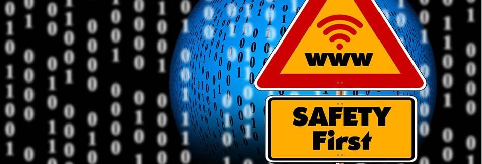 Malware: Get an Understanding