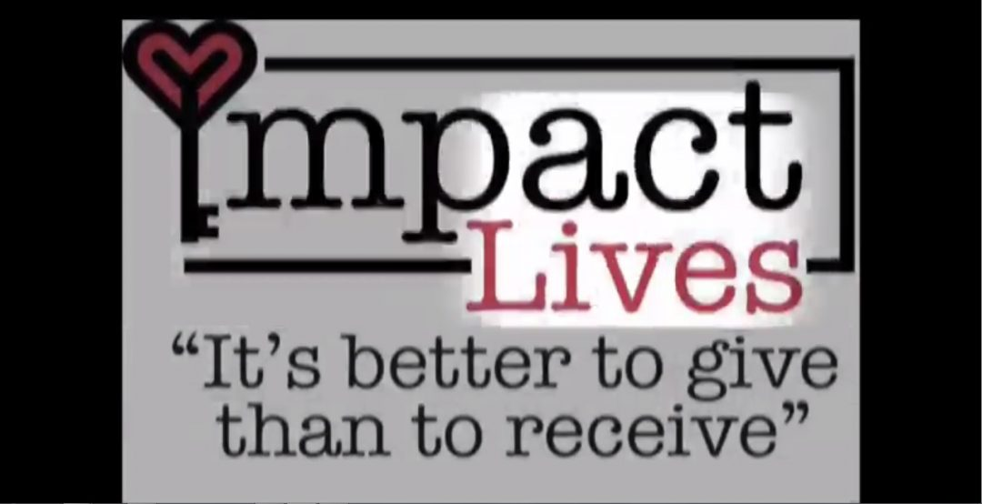 Impact Lives Inc.