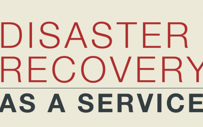 Disaster Recovery Services – Don't Let a Disaster Destroy Your Business!