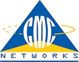 CMC_Logo_Pantone_CMYK_Colours_240