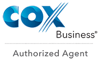 CoxBusiness_AuthorizedAgent_208x125