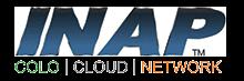 INAP_Logo_Chrome220