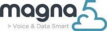 Magna5_logo220