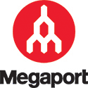 Megaport_Logo_Colour_Portrait