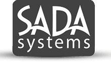 SADA-Grey-logo_220