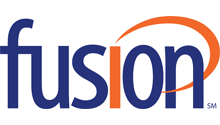 fusion--nbs--220x125-2014