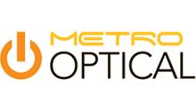 metro-optical-220x125