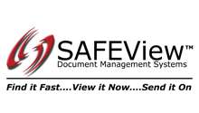safeview-220x125-2014