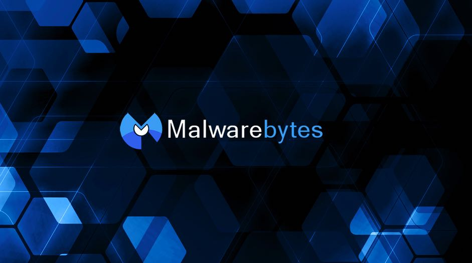MalwareBytes Anti-Malware – Why We Love It