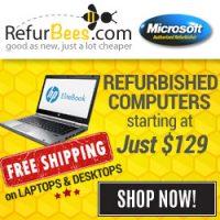 refurbees-refurbished-computers-vbs