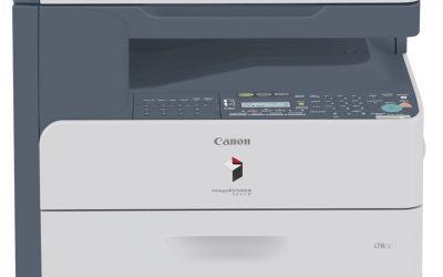 15 Printing Best Practices